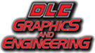 DLC Graphics and Engineering